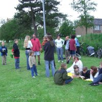 Schiermonnikoog 2006_22