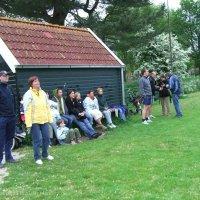 Schiermonnikoog 2006_25