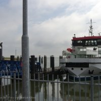 Schiermonnikoog 2006_2
