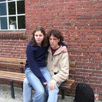 Schiermonnikoog 2006_38