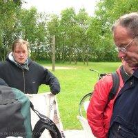 Schiermonnikoog 2006_42