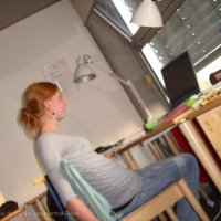 Seminar 2006_11