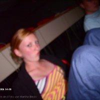 Seminar 2006_17