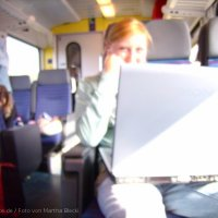 Seminar 2006_2
