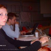 Seminar 2006_33