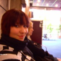 Seminar 2006_35