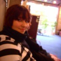 Seminar 2006_36
