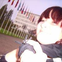 Seminar 2006_39