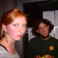 Seminar 2006_42