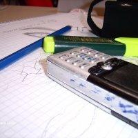 Seminar 2006_43