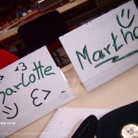 Seminar 2006_44