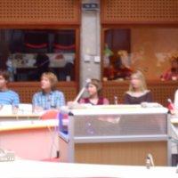 Seminar 2006_45