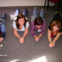 Seminar 2006_51