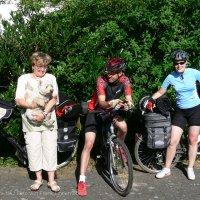 Sommercamp 2006_10