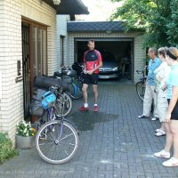 Sommercamp 2006_11