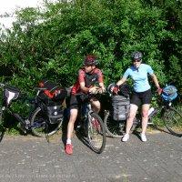 Sommercamp 2006_14