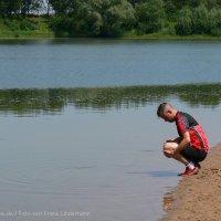 Sommercamp 2006_22