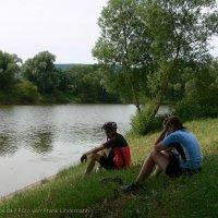 Sommercamp 2006_41