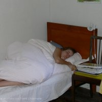 Sommercamp 2006_45