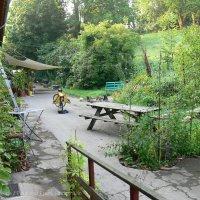 Sommercamp 2006_49