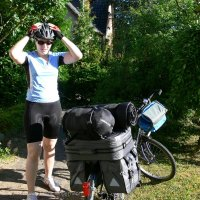 Sommercamp 2006_4