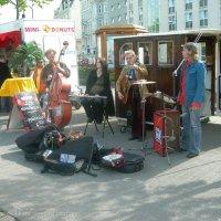Sonstige Veranstaltungen 2006_29