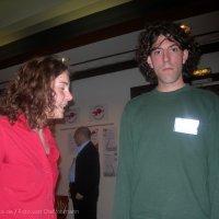 Sonstige Veranstaltungen 2006_2