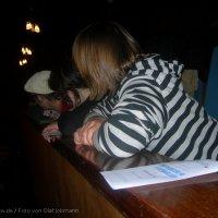 Sonstige Veranstaltungen 2006_32