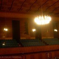 Sonstige Veranstaltungen 2006_33