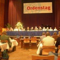 Sonstige Veranstaltungen 2006_37