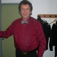 Sonstige Veranstaltungen 2006_45
