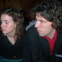 Sonstige Veranstaltungen 2006_52
