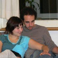 WiLa 2006_16