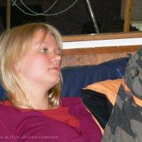 WiLa 2006_18