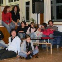 WiLa 2006_36