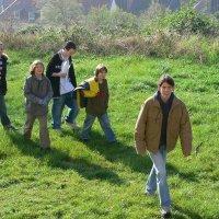 Ostercamp 2007_15