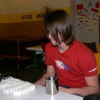 Ostercamp 2007_45