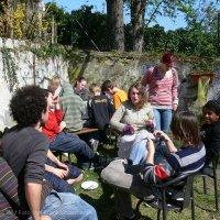 Ostercamp 2007_50