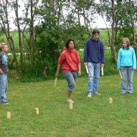 Schiermonnikoog 2007_12