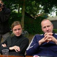 Schiermonnikoog 2007_1