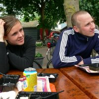 Schiermonnikoog 2007_4