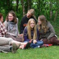 Schiermonnikoog 2007_52