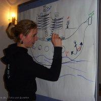 Seminar 2007_10