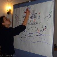 Seminar 2007_11