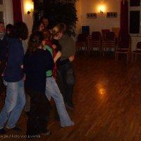 Seminar 2007_12