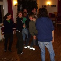 Seminar 2007_13