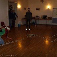 Seminar 2007_15