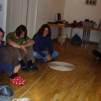 Seminar 2007_17