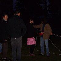 Seminar 2007_4