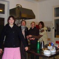 Seminar 2007_6